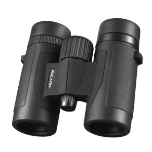Polaris Optics Spectator 8X32