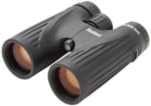 Bushnell 191042 Legend Ultra HD