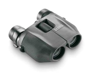 Bushnell Powerview 7-15x25 Review