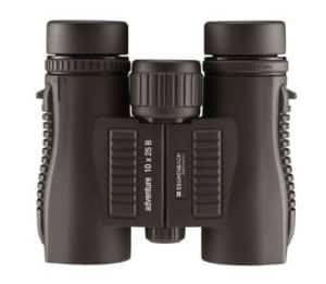 Eschenbach adventure D 10x25 B active compact brown binocular