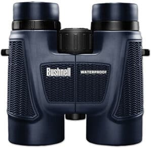 Bushnell H20 Review 2016