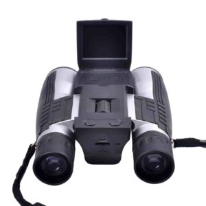 Bestguarder Digital Night Vision Binoculars