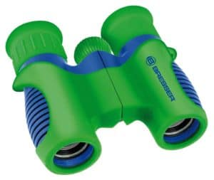 Bresser Junior Children Binoculars