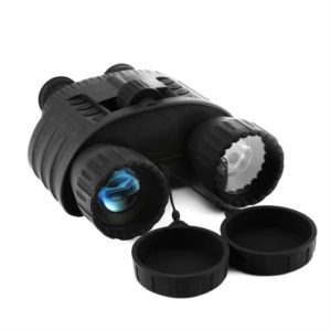 FHD SGODDE Digital Camera Binoculars