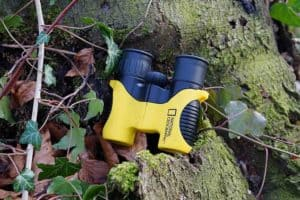 National Geographic 6x21 Child Binocular Review