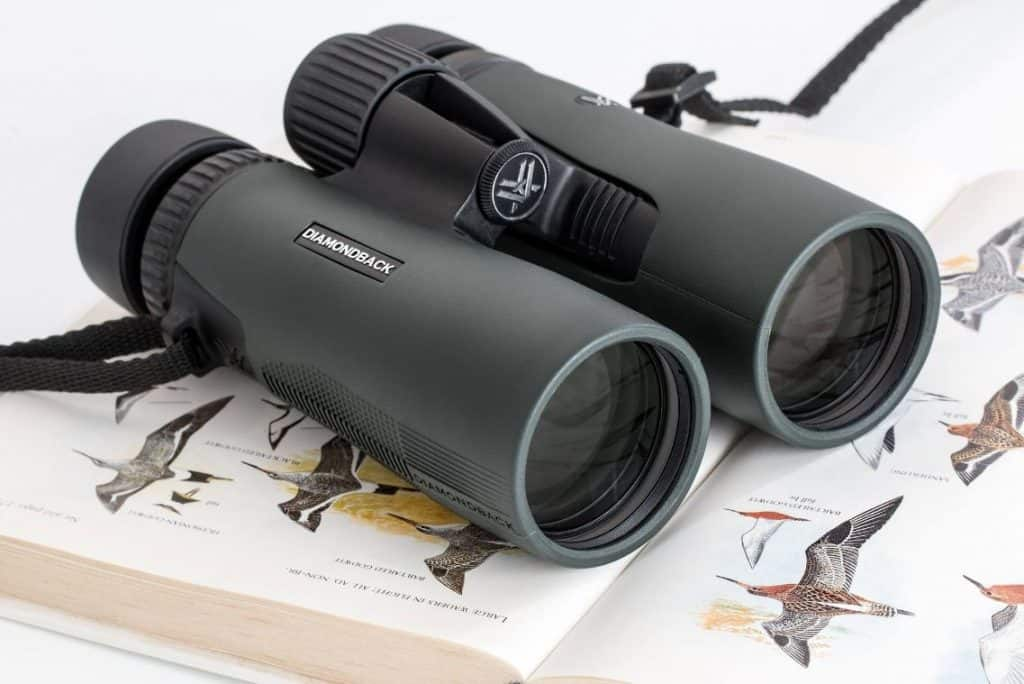 Top Specs To Get In a Best Budget Binocular